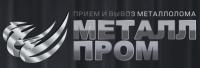 """ООО """"Металл-пром"""""""