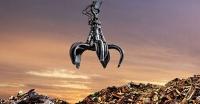 Купим металлолом в Запорожье