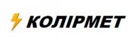 "ООО  ""Колiрмет"""