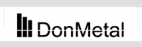 DonMetal