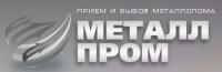 Метал-пром