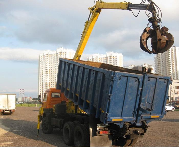 Вывоз металла ялта прием металлолома томск цена