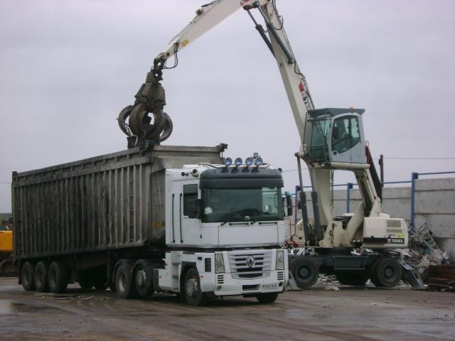 Харьков пункты приема металлолома прием металлолома пермь самовывоз