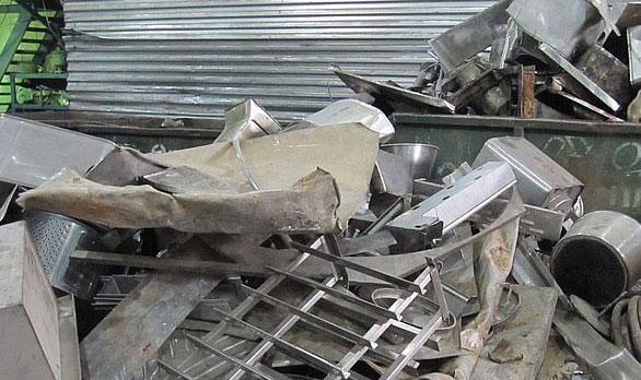Где сдать металлолом в мариуполе куплю лом меди в Алпатьево