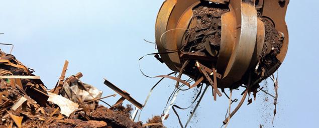 Пункт приема металла вышгород где сдать металлолом в Дрезна