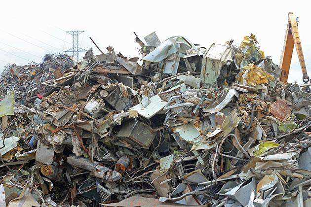 Адрес прием металлолома в сумах купить лом меди в Березка Дом отдыха