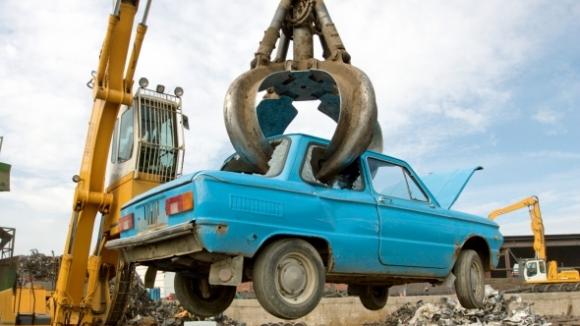 Цена приема металлолома в киеве цветные металлы цены в Лосино-Петровский